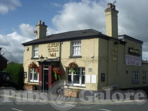 Picture of The Astley Cross Inn