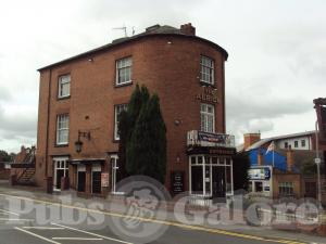 Picture of The Albion Inn