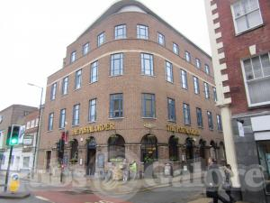 Picture of The Postal Order (JD Wetherspoon)