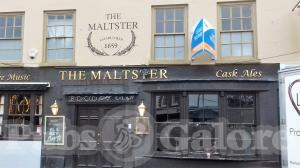 Picture of The Maltster