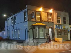 Picture of West Midland Tavern