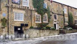 Picture of The Bingley Arms