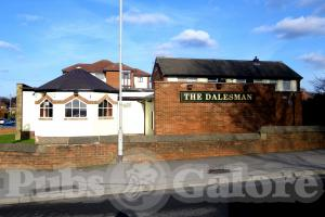 Picture of The Dalesman