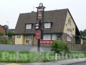 Picture of The Drop Inn