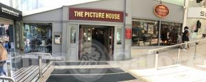 Picture of The Picture House