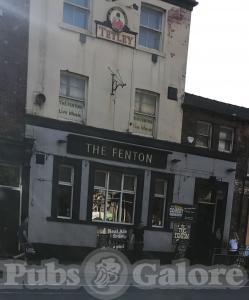 Picture of The Fenton