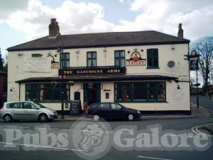 Picture of Gascoigne Arms
