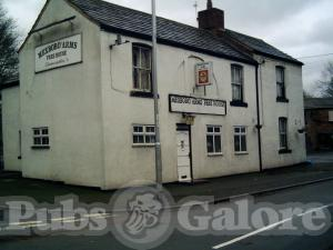 Picture of The Mexboro Arms