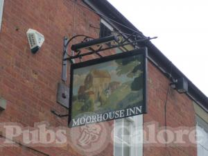 Picture of The Moorhouse Inn