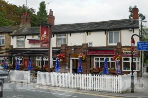Picture of New Masons Arms