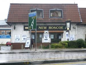 roscoe chat rooms Join local illinois chat rooms and meet thousands of online members now.