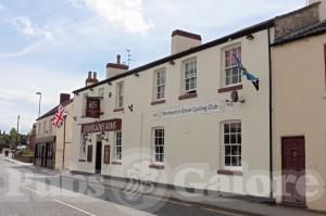 Picture of Oddfellows Arms