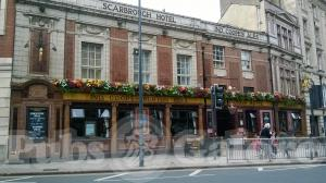 Picture of Scarbrough Hotel