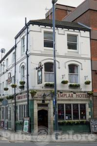 Picture of Templar Hotel