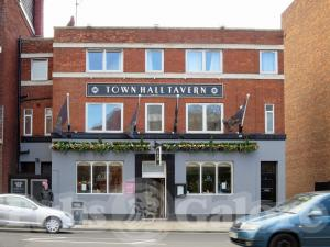 Picture of Town Hall Tavern