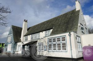 Picture of The Wykebeck Arms