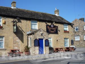 Picture of The Blacksmiths Arms