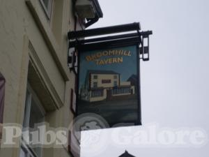Picture of Broomhill Tavern