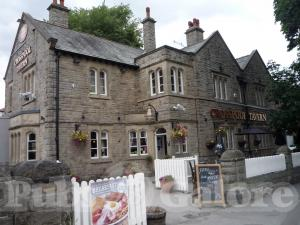 Picture of Crosspool Tavern