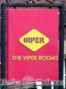 Picture of The Viper Rooms