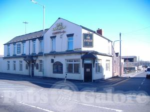 Picture of Enfield Arms