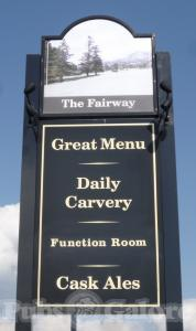 Picture of The Fairway Inn