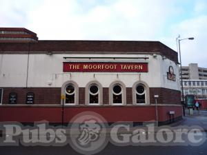Picture of Moorfoot Tavern