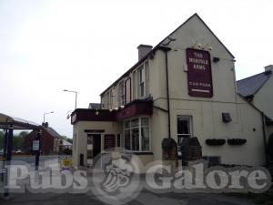 Picture of Norfolk Arms