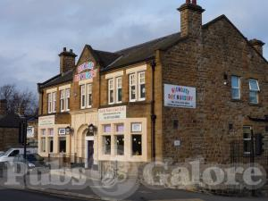 Picture of The Norfolk Arms