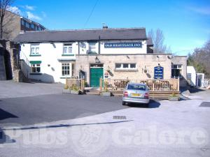 Picture of Old Heavygate Inn