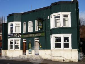 Picture of Sheffield Arms