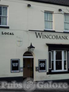 Picture of Wincobank