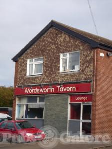 Picture of Wordsworth Tavern