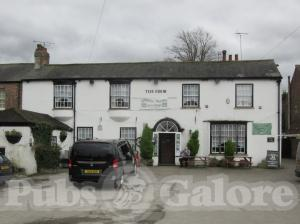 Picture of The Ebor Inn