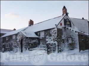 Picture of Lion Inn