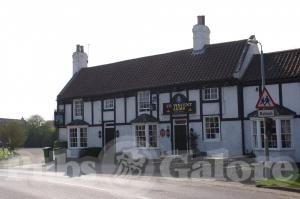 Picture of St Vincent Arms
