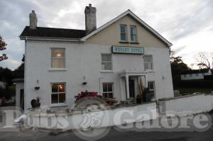 Picture of Webley Hotel