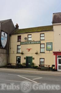 Picture of Castle Hotel