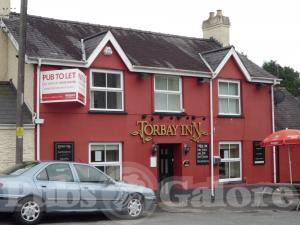 Picture of The Torbay Inn