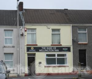 Picture of The Duke of Wellington Inn