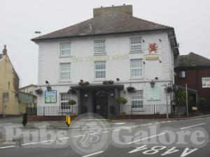 Picture of The Thomas Arms Hotel