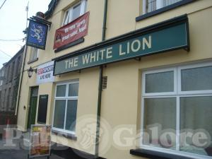 Picture of The White Lion Inn