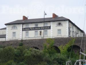 Picture of Lord Nelson Hotel
