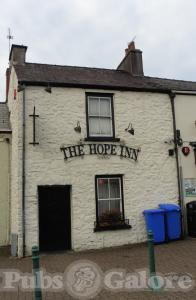 Picture of The Hope Inn