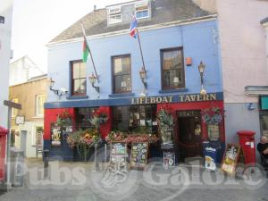 Picture of The Lifeboat Tavern