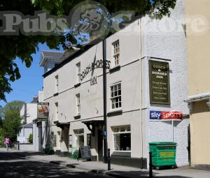 Picture of Coach & Horses Inn