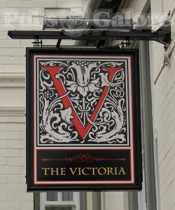Picture of The Victoria