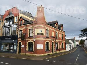 Picture of The Cardiff Arms