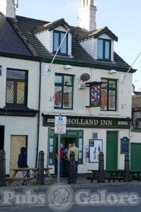 Picture of The Holland Inn