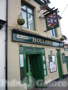 The Holland Inn